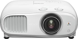 Купить проектор Epson EH-TW7000 в Минске| ultracom.by