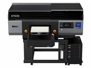 Купить принтер Epson SureColor SC-F3000 | ultracom.by