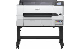 Продажа Epson SureColor SC-T3405 | UltraCom.by