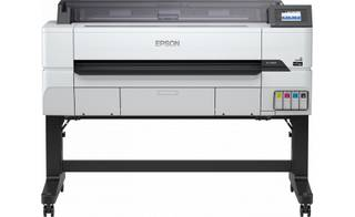 Продажа Epson SureColor SC-T5405 | UltraCom.by