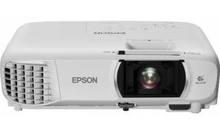 Купить проектор Epson EH-TW750 в Минске | ultracom.by
