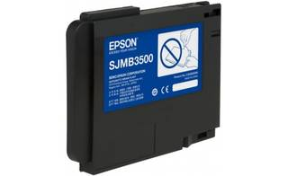 Купить maintenance box Epson C33S020580 | ultracom.by
