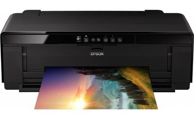 Принтер Epson SureColor SC-P400 ,отзывы | UltraCom,by