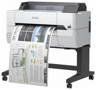 Продажа Epson SureColor SC-T3400 | UltraCom.by