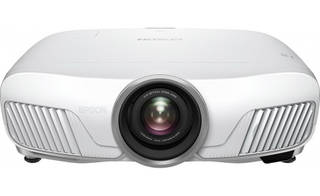Купить проектор Epson EH-TW9400W в Минске | ultracom.by
