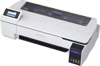 Купить Epson SureColor SC-F500 в Минске | ultracom.by